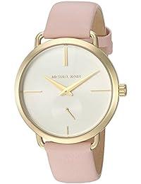 Michael Kors Damen-Armbanduhr MK2659