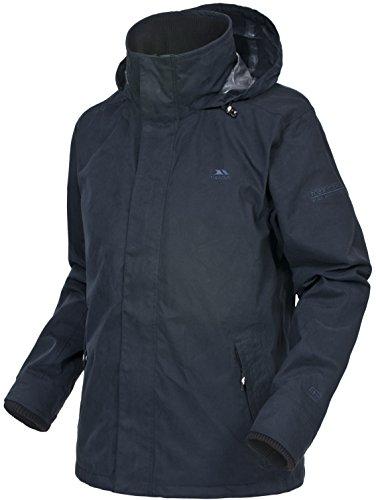 trespass-mens-sanford-jacket-black-2x-large