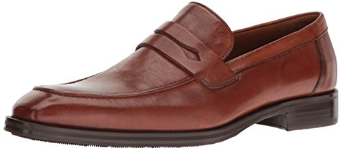 bruno-magli-mens-arco-penny-loafer-cognac-75-m-us