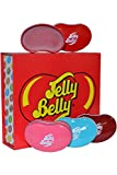 Jelly Belly cristal Pack de 4cristal