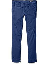 Teddy Smith 60104163d, Pantalon Garçon