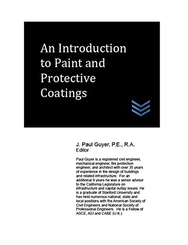an-introduction-to-paint-and-protective-coatings