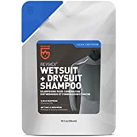 Wetsuit Shampoo from McNett for all Neoprene Products