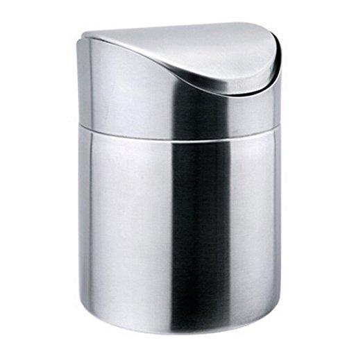 txxci-swing-tapa-de-acero-inoxidable-mini-barriles-de-almacenamiento-de-escritorio-papelera-cubo-de-