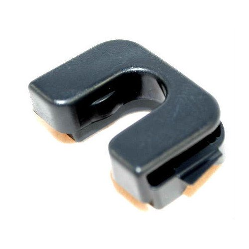 ford-fiesta-focus-c-max-parcel-shelf-clip-genuine-nissan-part-015532109e