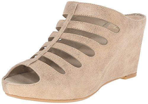 johnston-murphy-womens-tess-wedge-sandal-gold-metallic-75-m-us