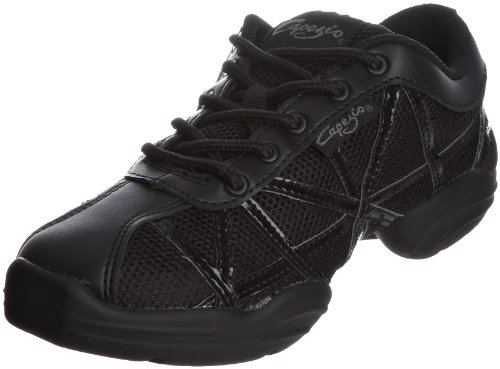 ds19-capezio-websneaker-noir-tr-sw165-42-eu-8-uk