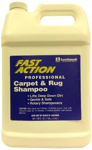 galaxie-de-waxfast-action-fas6231g012-moquette-et-tapis-shampooing-3-6287-gram