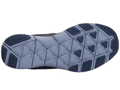 Nike Scarpe Da Ginnastica Per Uomo V7 Indoor Multicolore