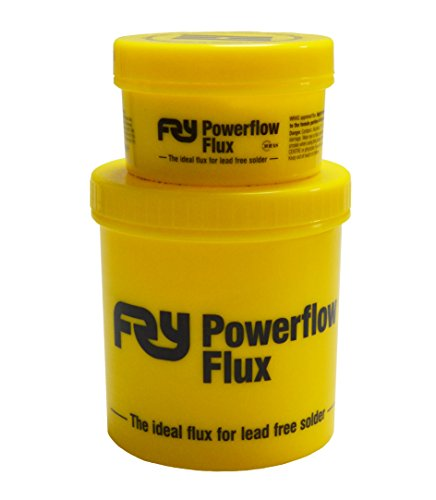 solder-connection-20437-frys-alpha-power-flow-plumbing-flux-100-g
