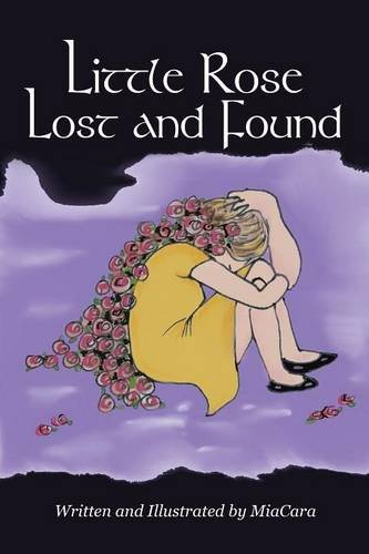 little-rose-lost-and-found