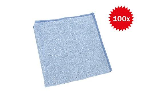 100x-microfaser-allzwecktuch-40x40cm-blau-fur-haushalt-hobby-und-auto-universal-microfasertuch-zur-n