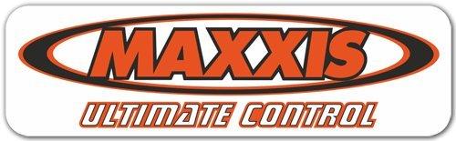 aufkleber-wahlbar-adhesivo-sticker-fur-auto-und-motorrad-maxxis-ultimate-control-10-x-3-cm-aufkleber