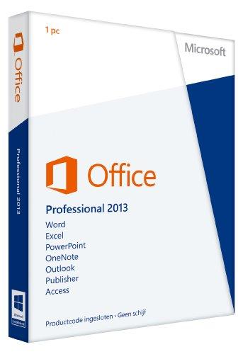 microsoft-office-professional-2013