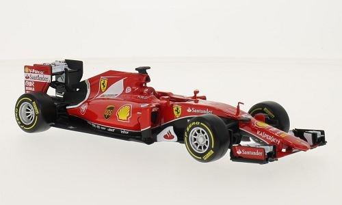 ferrari-sf15-t-no5-santander-formule-1-2015-voiture-miniature-miniature-deja-montee-bburago-124