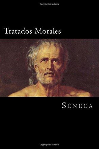 Tratados Morales (Spanish Edition)