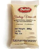 Dukes - Vermicelli - Mango Flavour - 200g