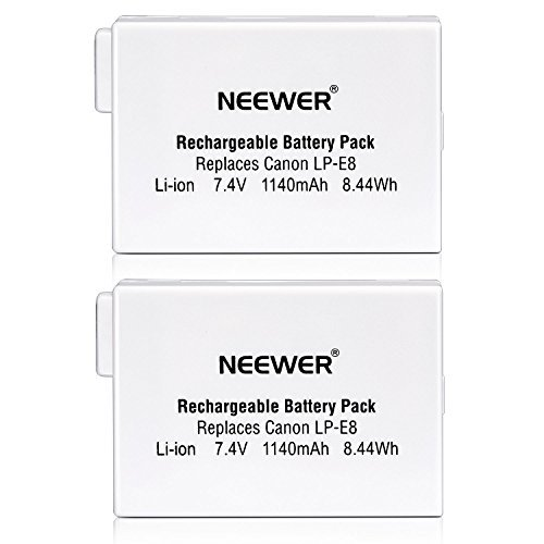 neewerr-2-batterie-batteria-ricaricabile-sostitutiva-lp-e8-al-litio-74v-1140mah-per-impugnatura-batt