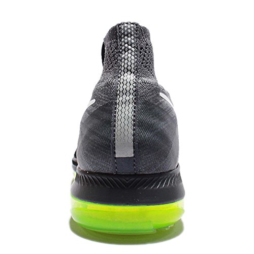 41cpnzgGylL. SS500  - Nike Air Zoom All Out Flyknit Women's Running Shoe