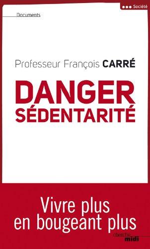 Danger sdentarit
