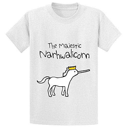 unicorn-the-majestic-narwhalicorn-unisex-cute-crew-neck-tees-l-140