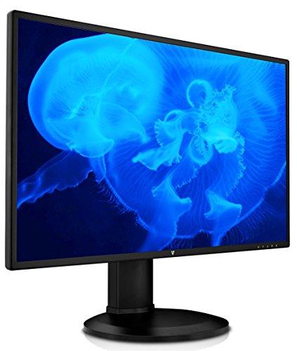 V7 - Monitor 68,6 cm 27