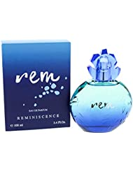 REMINISCENCE Eau de Parfum Femme Rem 100 ml