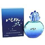 Rem Eau de Parfum 100 ml Vapo Donna