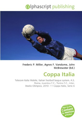coppa-italia-telecom-italia-mobile-italian-football-league-system-as-roma-juventus-fc-torino-fc-inte
