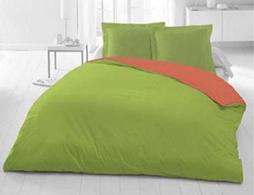 Energy Colors Textil - Hogar Funda Nórdica Reversible