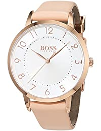 Hugo BOSS Damen-Armbanduhr 1502407