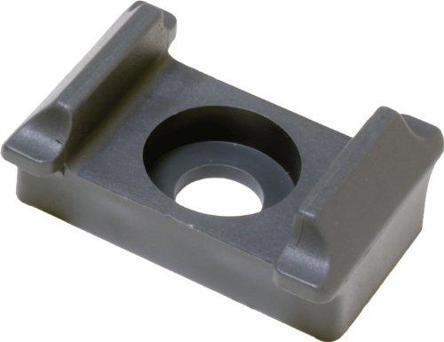 Preisvergleich Produktbild Auflagebock AUFLAGEBOCK ANTHR ECKPF. F.DSM (Liefermenge=8)