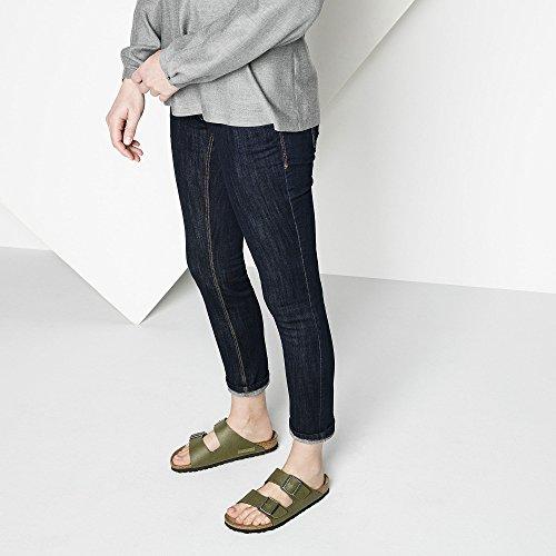 Birkenstock , Damen Sneaker Bunt