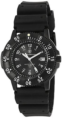 sport-tritium-42mm-black-face-black-nylon-rubber-strap