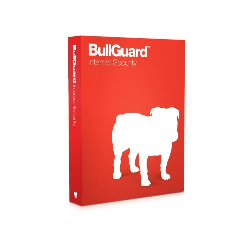 bullguard-internet-security-10-1-year-subscription-1-user-pc