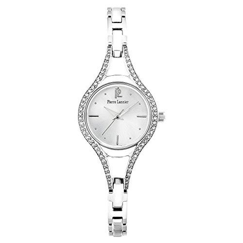 Pierre Lannier Women's Watch 086J621