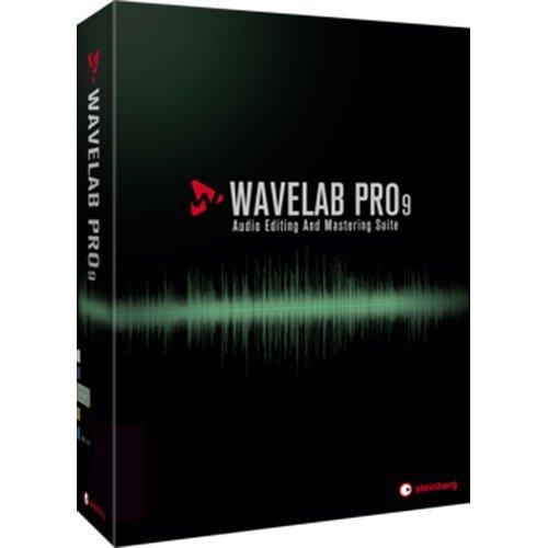 steinberg-wavelab-pro-9