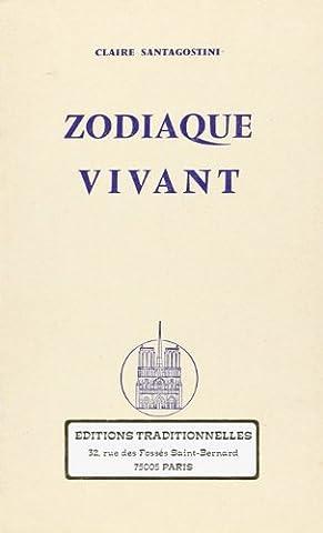 Zodiaque Vivant