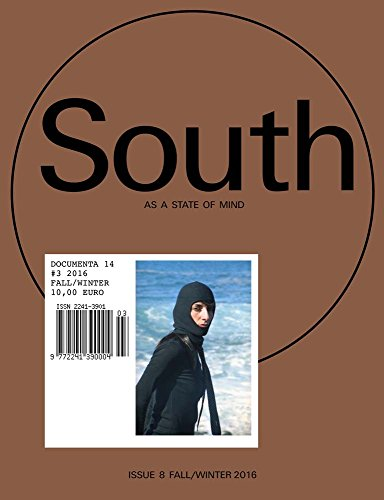 south-as-a-state-of-mind-3-das-magazin-der-documenta-14
