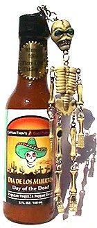 day-of-the-dead-dia-de-los-muertos-hot-sauce