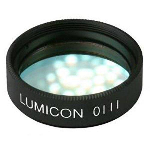 """Lumicon O-III Filter - 1,25"""" - für ASTRO Fotografie und Beobachtung, LF3040"""