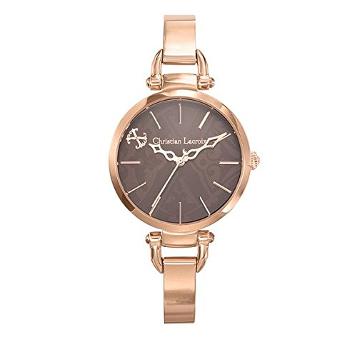 christian-lacroix-womens-watch-signature-8008412-