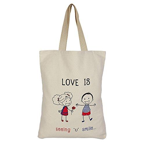 cotton-canvas-vielzweck-einkaufstasche-mit-grafik-romantische-geschenk-ideen-fur-ihre