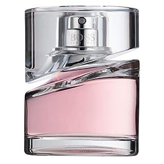 Hugo Boss Femme Eau de Parfum Spray for Women 50 ml (B0012RUS34) | Amazon Products