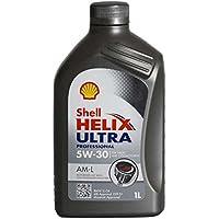 1 Liter Shell Helix Ultra Professional AM-L 5W-30