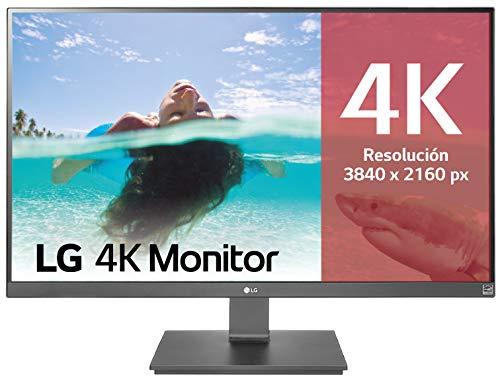 Listado de monitor 27 QHD mas vendidos 1
