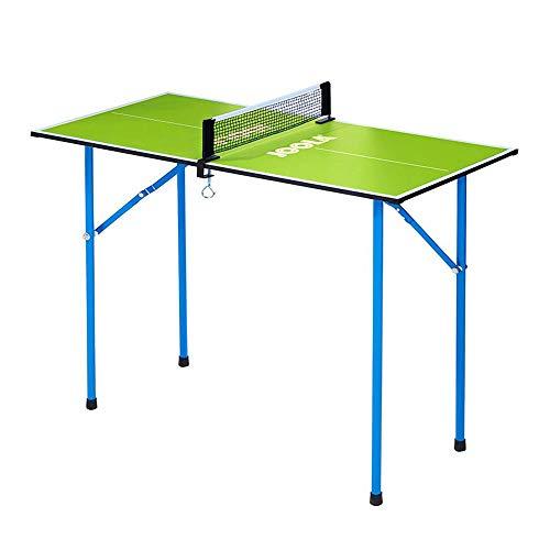 JOOLA 19104 Mesa Ping Pong