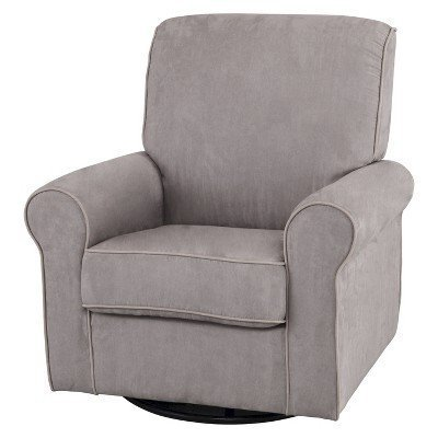 simmons-kids-augusta-upholstered-glider-dove-grey-by-rbs