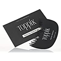 Toppik Hairline Optimizer Comb - Black