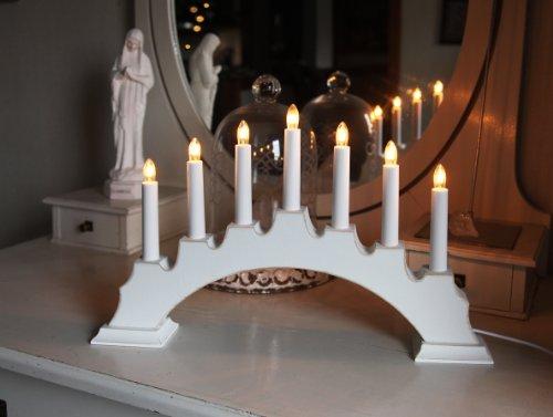 Best Season 238-38 - Producto de iluminación decorativa y para usos específicos de interior